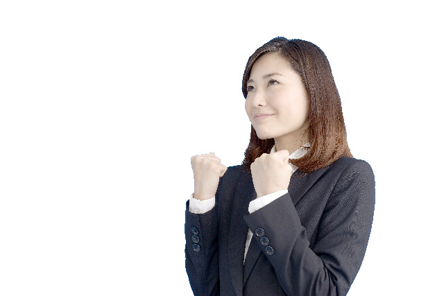 保育士の求人を東京・埼玉・横浜・千葉のエリアで探すなら【株式会社あんだんて】に相談