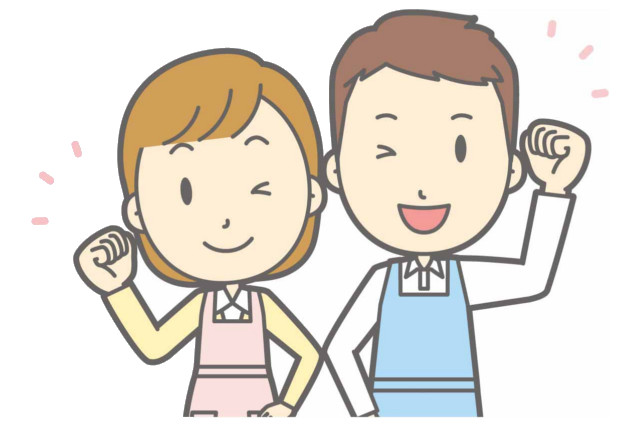 保育園に転職するなら【株式会社あんだんて】~東京・神奈川をはじめ埼玉・千葉などの求人情報を案内~