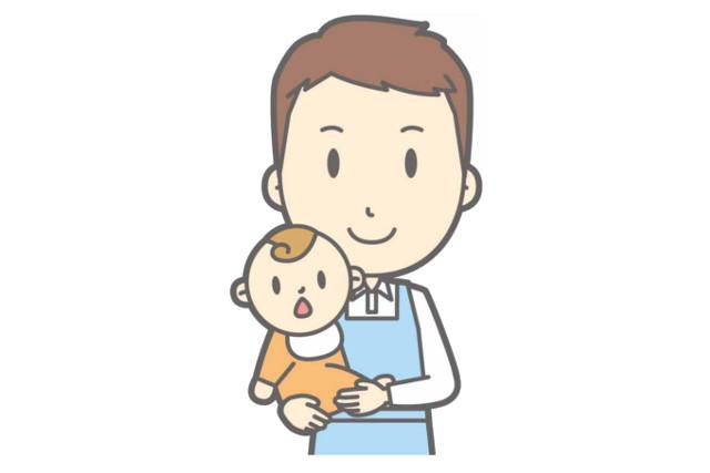 【株式会社あんだんて】は東京・横浜・埼玉・千葉の保育士求人や転職を応援