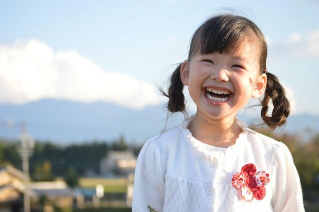 東京で幼稚園の求人を探すなら