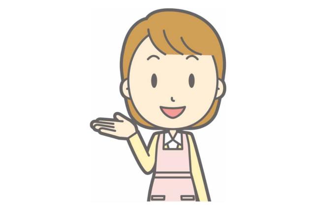 保育園の求人を東京で探すなら【株式会社あんだんて】~未経験でもできる保育園での仕事は?~