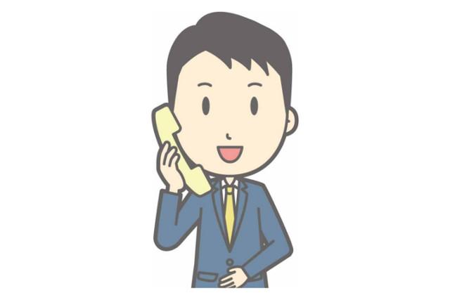 保育園の求人を東京でお探しなら【株式会社あんだんて】~面接や研修も実施~
