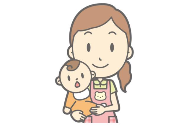 東京の保育園の求人をご案内~乳児院で働いていた方・保母資格を持っている方もご相談を~