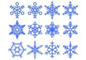雪結晶.jpg