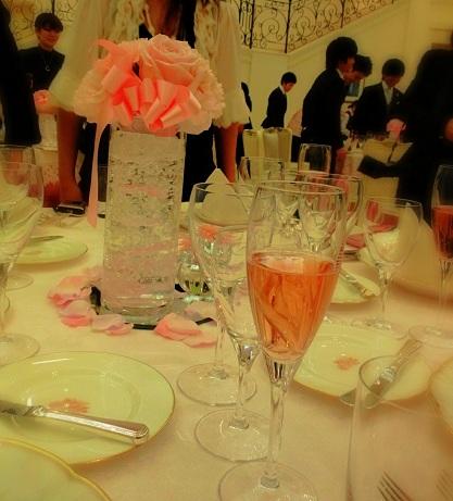 濱野さん結婚式.jpg