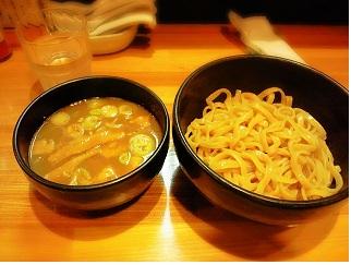 【づゅる麺】.jpg
